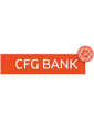 Casablanca Finance Group (CFG)